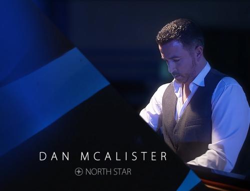 Dan Mcalister | VídeoClip